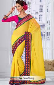 lengha sarees - Google Search