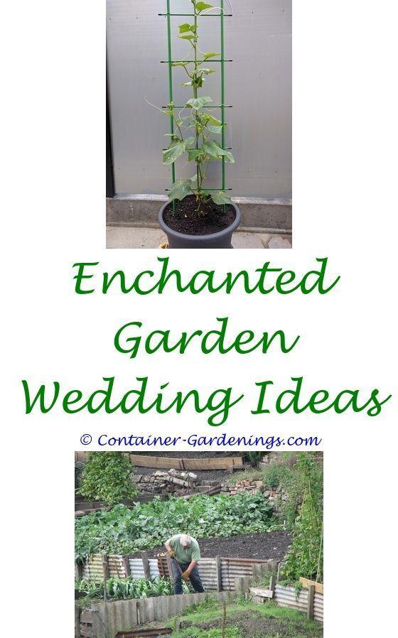 cheap but nice garden ideas - reuse garden ideas.garden design ideas low maintenance uk garden shed organization ideas garden planning ideas small 5011276598 #shedorganizationideas