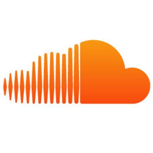 Visit SoundCloud Local: Vancouver on SoundCloud