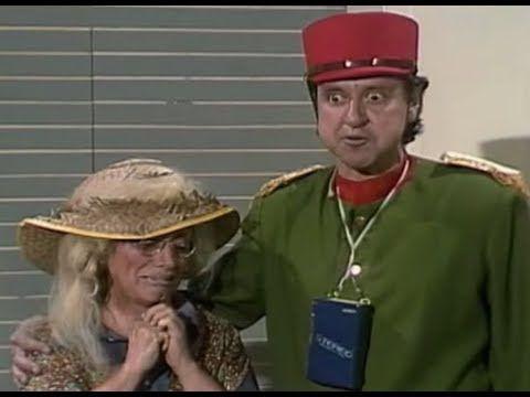 Kiko Botones -  Episodio 2   (1986)