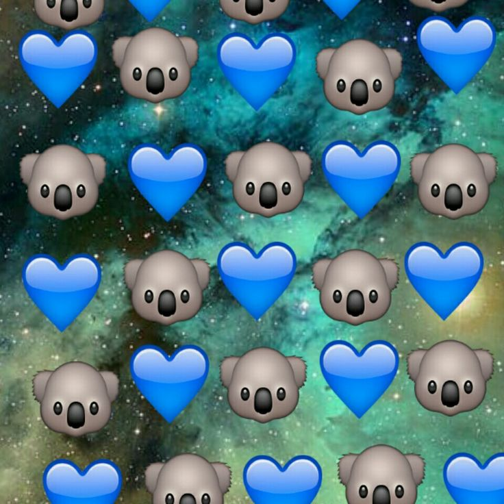 m s de 25 ideas incre bles sobre emoji coraz n azul en