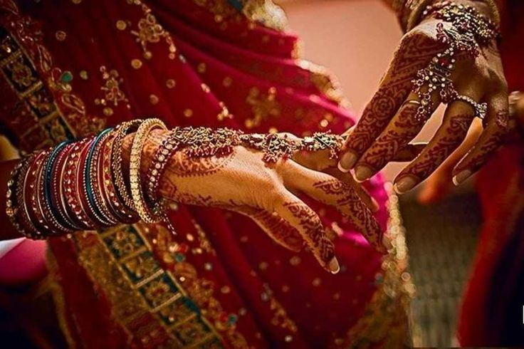 Индийский стиль интерьера. Как обустроить комнату в индийском стиле. Идеи оформления и обустройства на фото. Меблировка, комнаты, освещение и прочие интересные моменты!