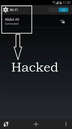 wifi password hacking software apk