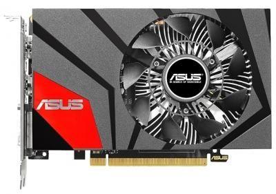 Asus GeForce GTX950 2048Mb STRIX-GTX950-DC2-2GD5-GAMING (RTL)  — 12890 руб. —