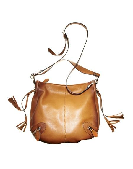 Danier : accessories : women : handbags : |leather pre-winter women's sale styles 131011075|