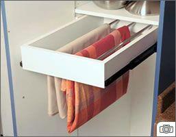 Dise o de muebles y espacio para hogar y oficina for Muebles en arevalo