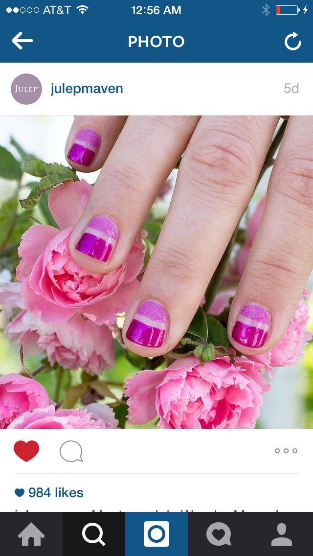 32 best 4th of July images on Pinterest | Belle nails, Desert ...