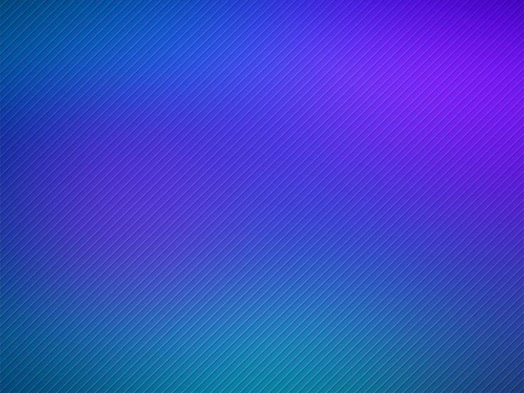Full Color Wallpaper iphone