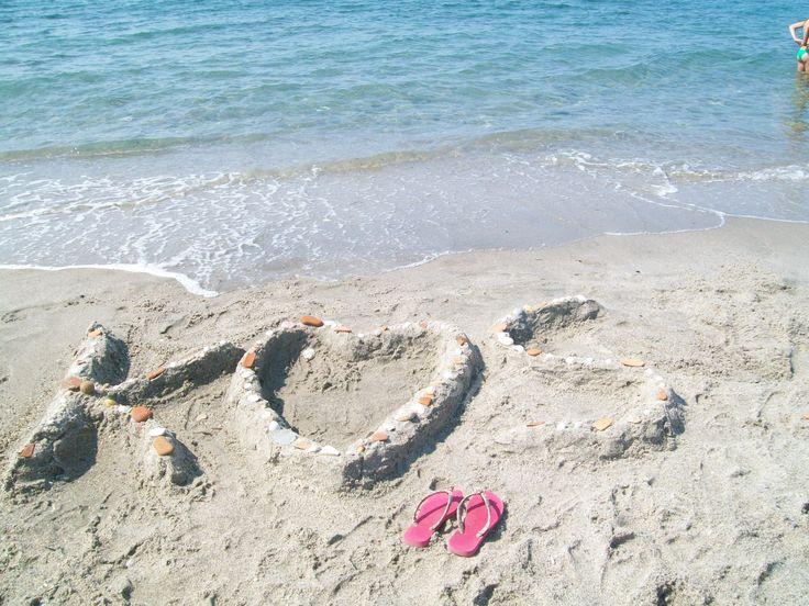We love #Kos #Greece!!