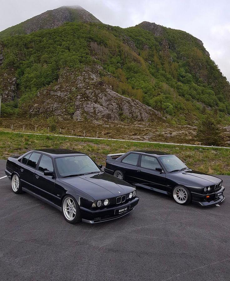 Bmw M3 Motor E30: Best 25+ Bmw E30 M3 Ideas On Pinterest