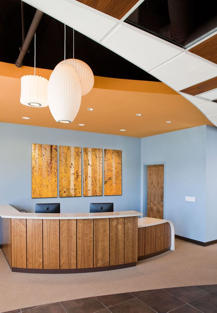 front office design pictures. seacoast orthodontics orthodontic office deisgn by joearchitect in north hampton new hampshire front design pictures i