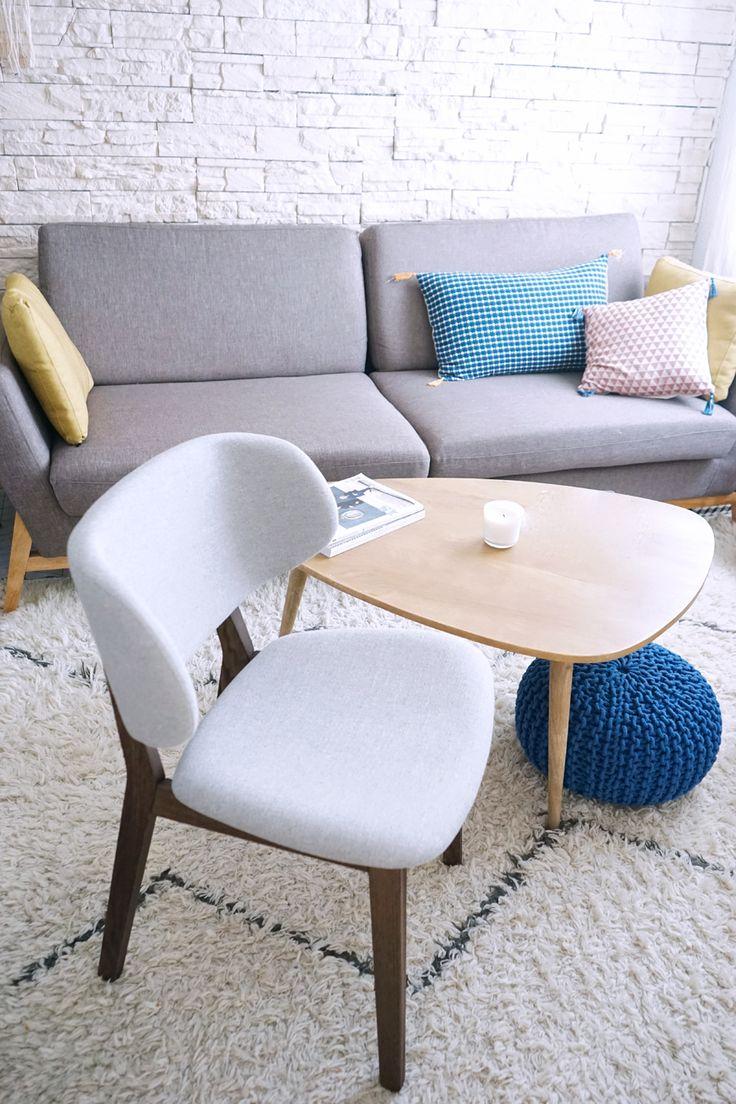 1000 images about blog decouvrir design on pinterest bastille tricot and comment. Black Bedroom Furniture Sets. Home Design Ideas