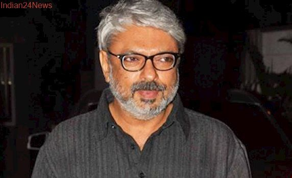 Sanjay Leela Bhansali packs up Padmavati from Jaipur, vows to never shoot there again