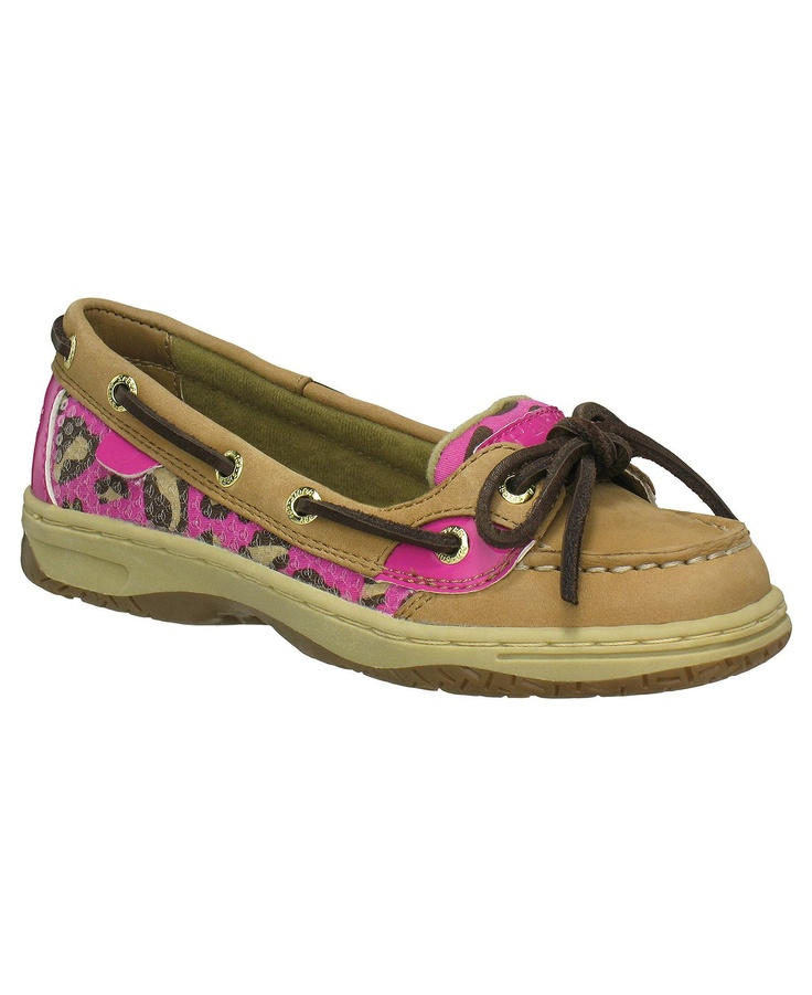 Kids Sperry shoes. I LOVE these so much!!