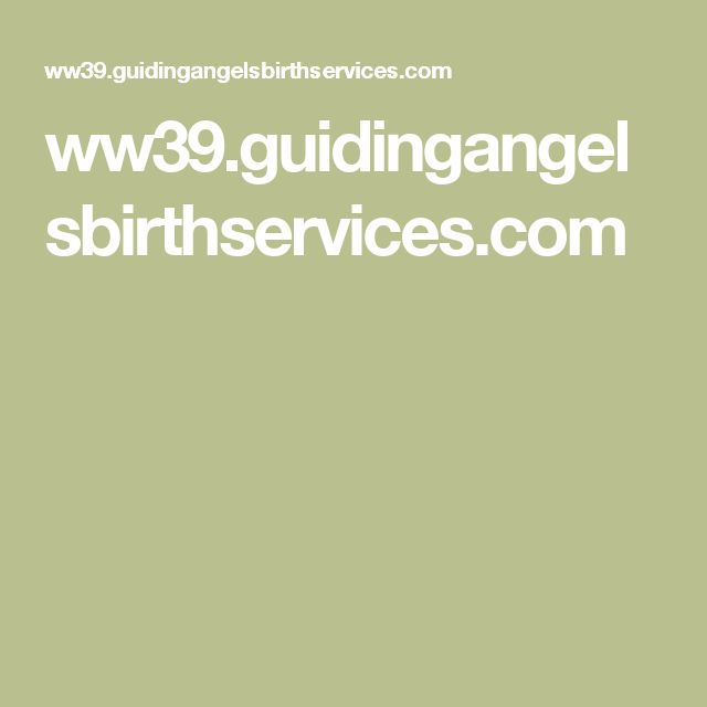 ww39.guidingangelsbirthservices.com