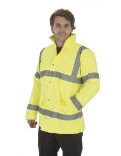 áo thun phản quang mẫu 17