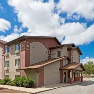 Super 8 Lexington Park/California Area: 22801 THREE NOTCH ROAD,CALIFORNIA,MD,20619 #Hotels #CheapHotels #CheapHotel