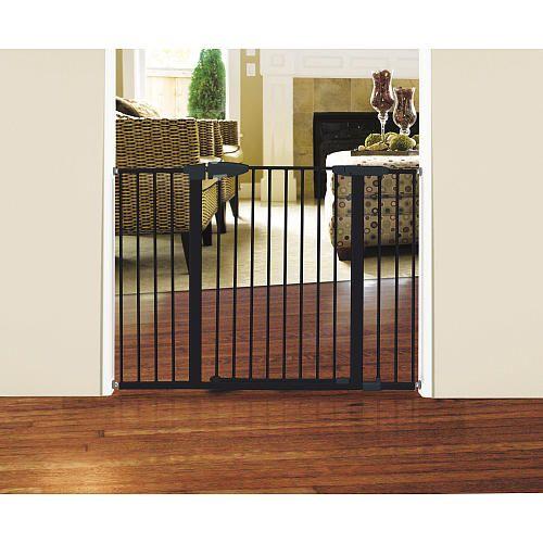 68cm stair gate