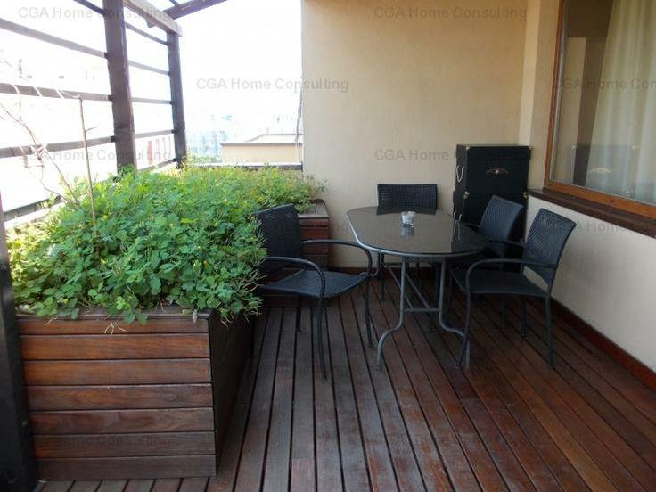 CGA Home Consulting presents a 4 rooms in the Aviatiei area. More details on:http://www.cgahome.ro/proprietati/apartament-de-vanzare-in-zona-nordului-decomandat-id-1244/