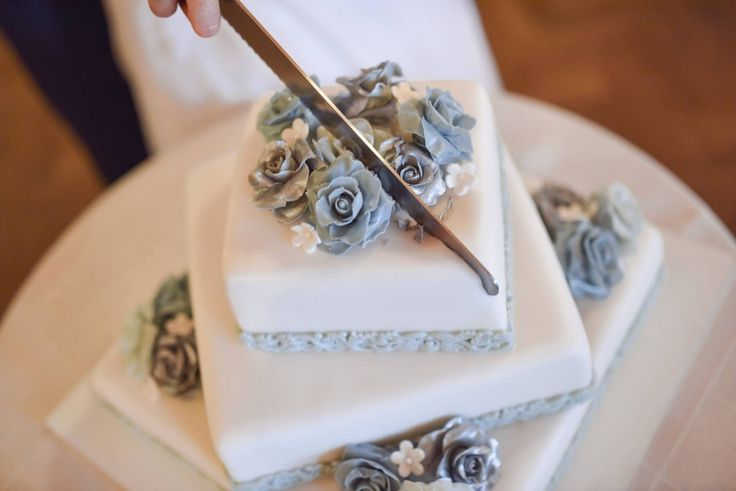 Wedding all day photoshoot - photo - Studio Vacek