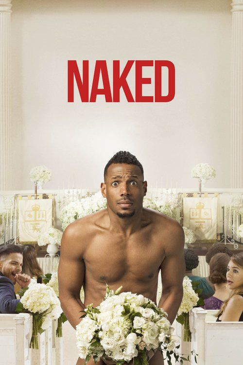 Watch Naked (2017) Full Movie Streaming HD | Naked (2017) Full Movie download | Naked Full Movie in hindi | Naked Full Movie free streaming | Naked Full Movie download in hindi | Naked Full Movie online free #movies #film #tvshow