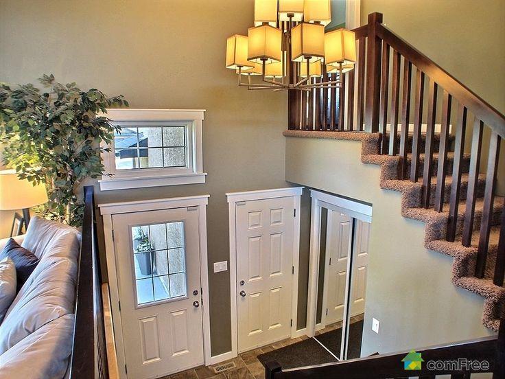 decor bi home entrance decor tri levels bi level homes sold white sale
