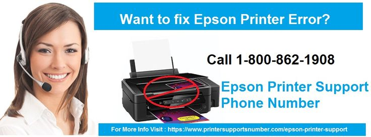 Are you facing Refusing Printer Cartridges Error with Epson Inkjet Printer? If yes then get rid of this issue within minutes just go through the steps given in this Blog.