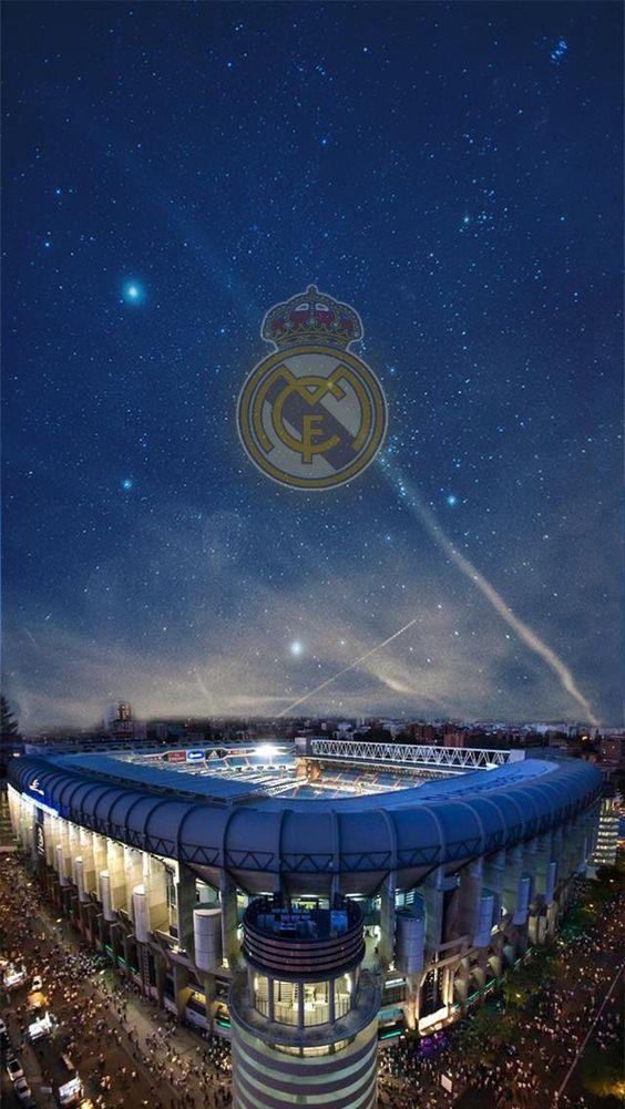 Fondos De Futbol Fondos De Pantalla Para Celulares Fondos De Deporte Fondos De Pantalla En Movimien Madrid Wallpaper Real Madrid Wallpapers Real Madrid Logo