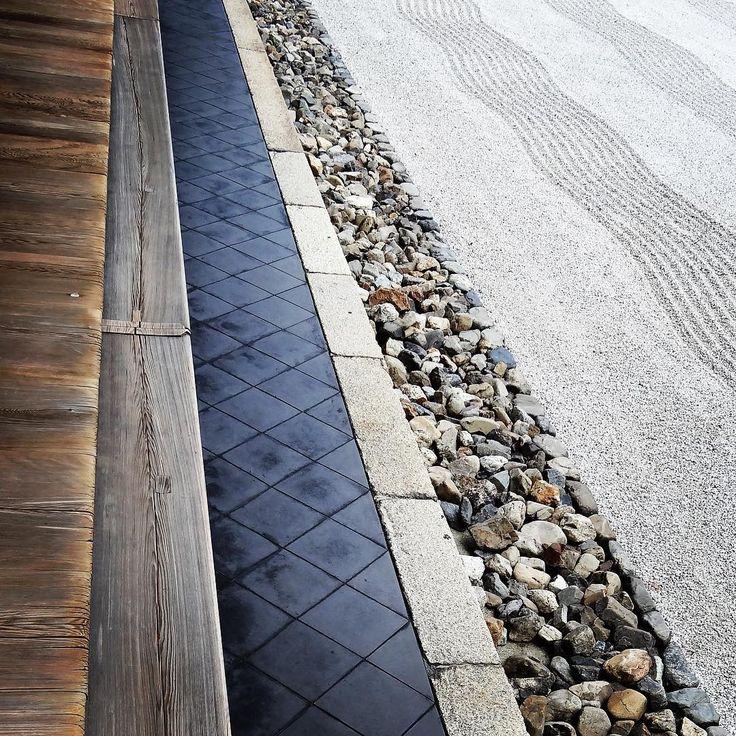 建仁寺 Kennin-ji Temple #japan#kyoto#temple#shrine #建仁寺#神社仏閣#寺院#お寺#寺#庭園#御朱印#日本#京都#世界遺産#世界文化遺産