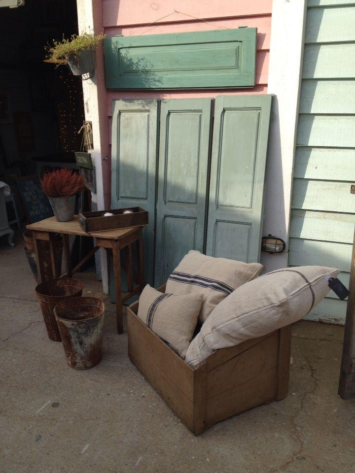 128 mejores im genes sobre nuestros muebles restaurados en - Muebles sant cugat ...