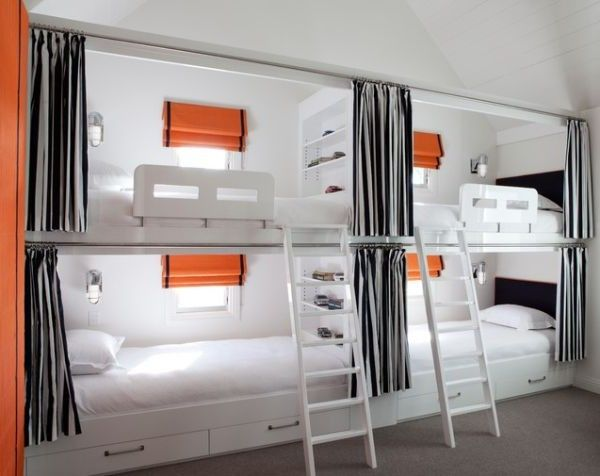 Best Kids Bunk Beds 424 best kids bedroom images on pinterest | 3/4 beds, kids bedroom