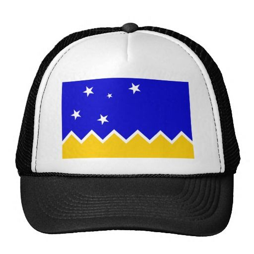 >>>The best place          	Magallanes, Chile, Antarctica flag Trucker Hats           	Magallanes, Chile, Antarctica flag Trucker Hats lowest price for you. In addition you can compare price with another store and read helpful reviews. BuyThis Deals          	Magallanes, Chile, Antarctica flag...Cleck Hot Deals >>> http://www.zazzle.com/magallanes_chile_antarctica_flag_trucker_hats-148248419625307289?rf=238627982471231924&zbar=1&tc=terrest