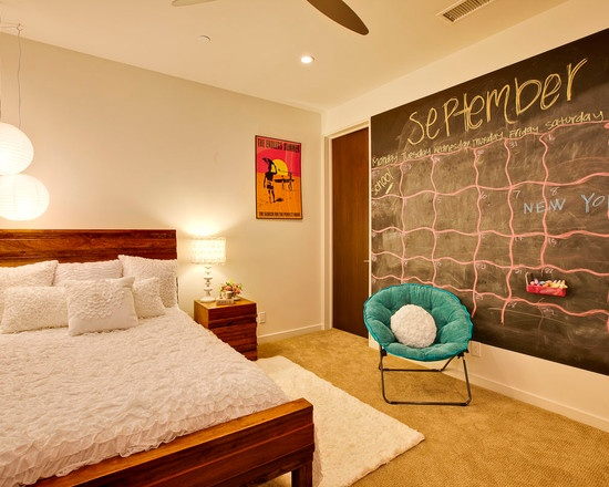 Best 25+ Kids Chalkboard Walls Ideas On Pinterest | Kids Chalkboard, Chalk  Wall Paint And Magnetic Chalkboard Walls