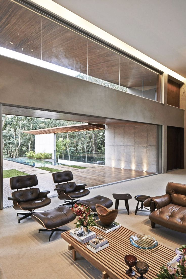 good interior design for home%0A a project completed by Anastasia Arquitetos