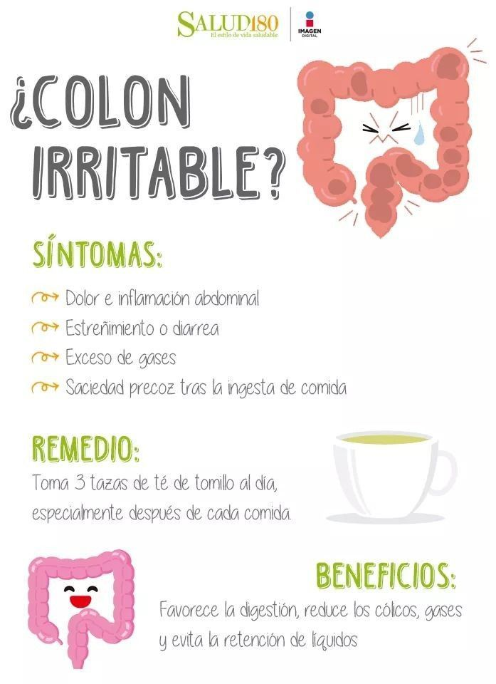 Colon Irritable Colon Irritable In 2020 Health Tips Health Health And Nutrition