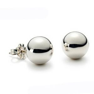 Tiffany & Co Balls Earrings