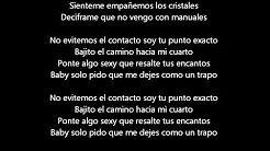 Maluma La Curiosidad Letra & Descarga - YouTube