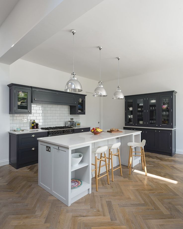 35 best Küche images on Pinterest Kitchen ideas, Cuisine design - nobilia küche gebraucht
