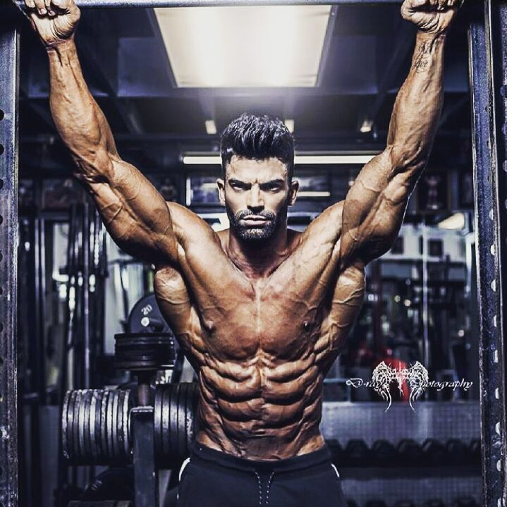 Best shape in the world..@sergiconstance  Follow for more..@fitness__warriors . . . . . . . . . . . #i #you #biceps #triceps #fitlife #deadlift #workoutmotivation #workout #training #aesthetics  #fitnessmotivation #fitness #modeling  #fitnessmodels #fitnessfreak  #bodybuilding , #crazyboys #gym  #gymlife #wwe #student #gain #train #muscle #fashion #fashionblogger #fashionshow #fashions #transformation #fitness__warriors http://butimag.com/ipost/1557030616662690085/?code=BWbrxiqlkkl