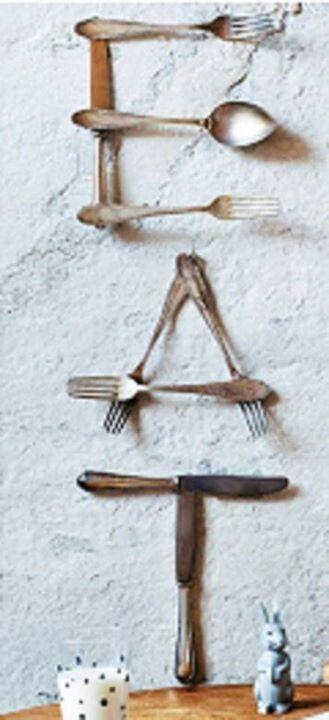 Best 25 rustic restaurant design ideas on pinterest for Furniture 6 letters