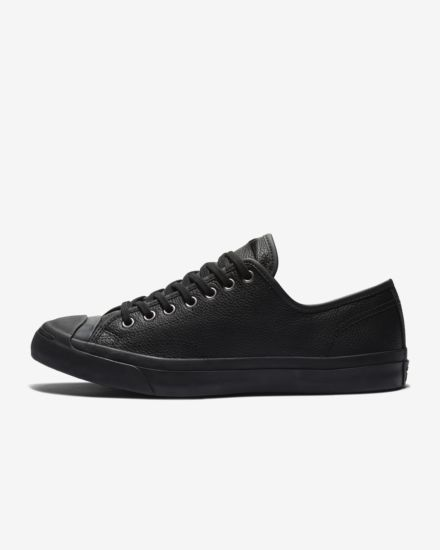 cf5d6010125b Converse Jack Purcell Desert Storm Leather Low Top Unisex Shoe