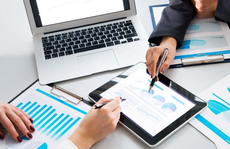 Are you looking ERP solutions for #e-commerce #website?