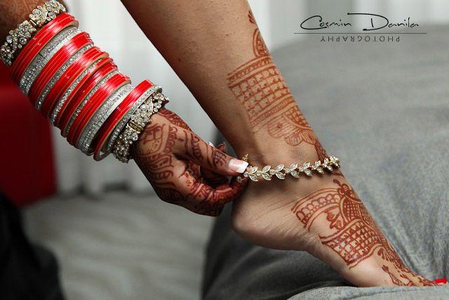 Cosmin Danila - Edmonton Wedding Photography Vancouver Toronto East Indian Sikh Hindu Muslim: Sikh wedding photography