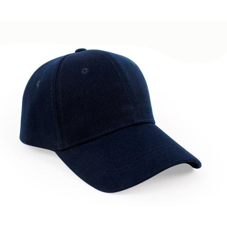 1Pcs 2017 New Design Baseball Cap Casual Fashion Baseball Cap For Men Women Durable High Quality Baseball Hat