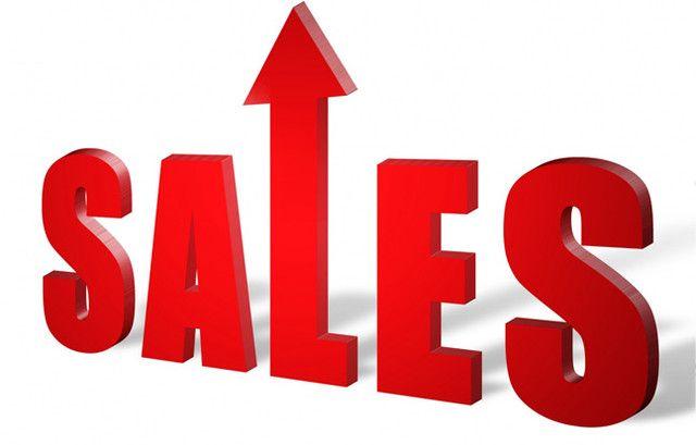 Продажи и логистика - крайне прибыльное дело💰 Являетесь специалистами в этих областях - езжайте за границу🙏 Найти работу и наладить свое финансовое положение можно по ссылке ниже👇