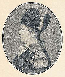 Olfert Fischer - Wikipedia, den frie encyklopædi