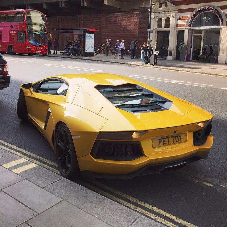 1000 Images About Lamborghini Yellow Amp Orange On