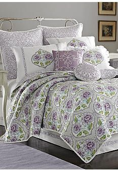 10 best dena™ home at belk images on pinterest