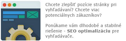 seoup http://seoup.sk/seo-optimalizacia-pre-vyhladavace/ #seoup #seoupsk