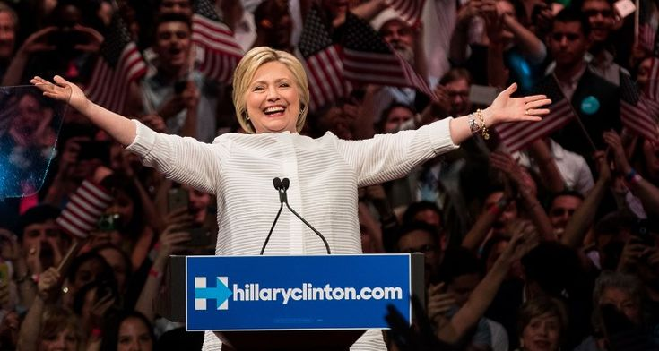 Hillary Clinton Wiki: Hillary Clinton News, WikiLeaks, Net Worth, Family, Facts to Know